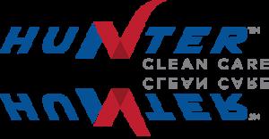 Hunter Clean Care